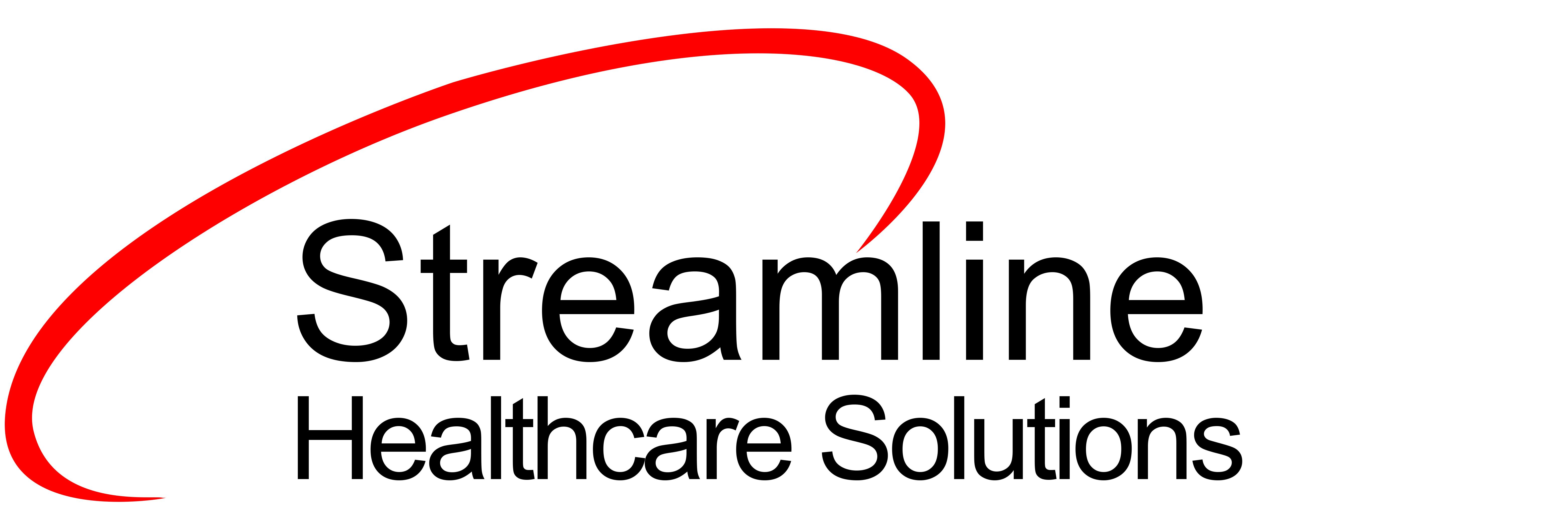 Streamline Healthcare Solutions