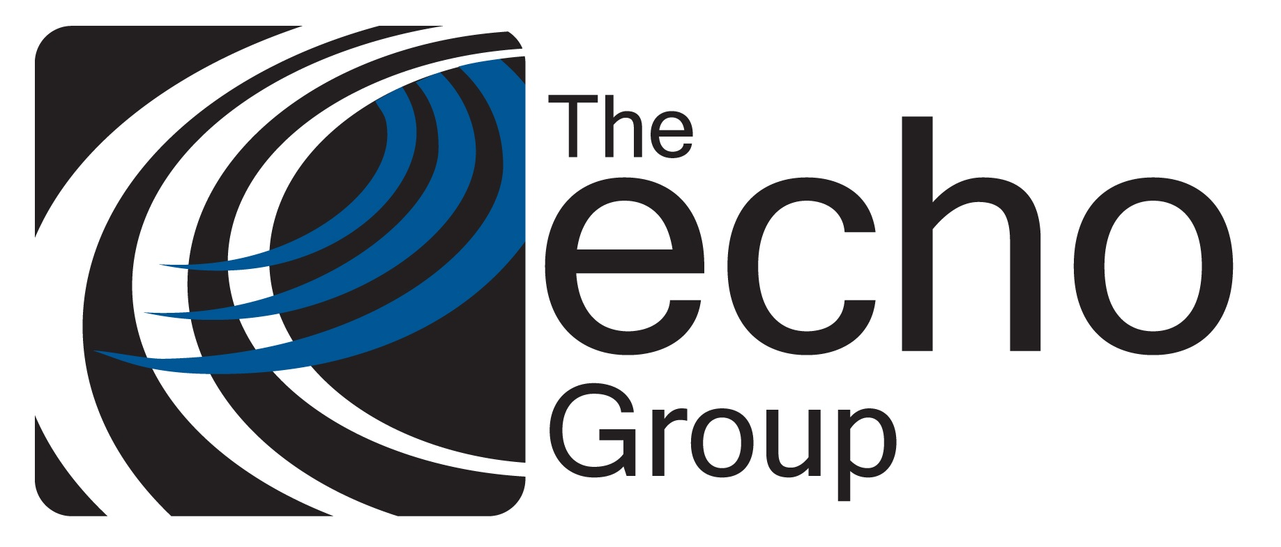 The Echo Group