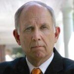 Jeffrey D. McCausland, Ph.D.