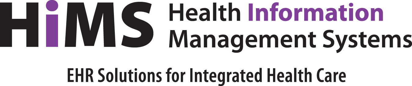Health Information Management Systems (HiMS)